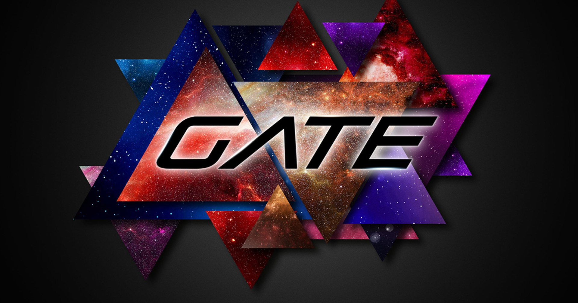 Event: Gate Festival 2022
